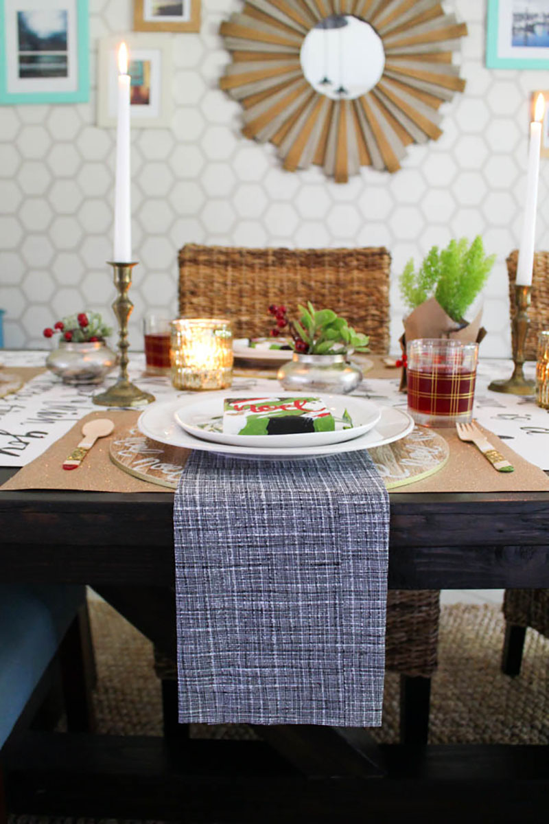 holiday-blog-hop-ahappyblog-table-setting-holidays3