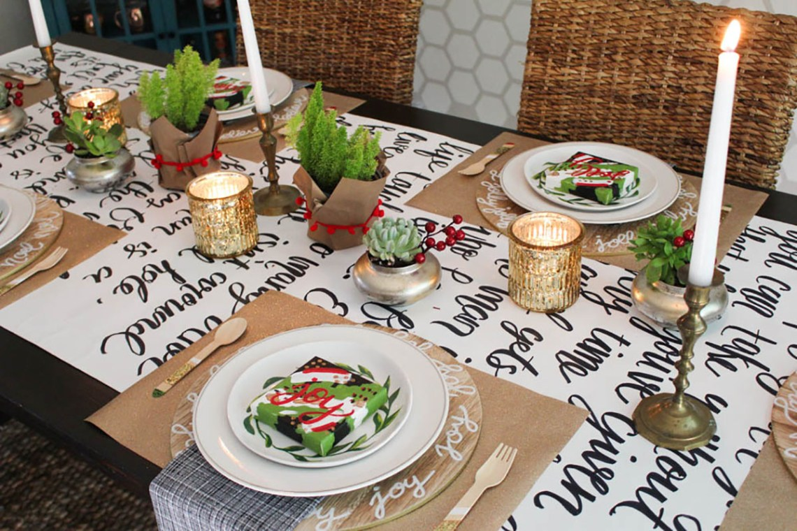 holiday-blog-hop-ahappyblog-table-setting-holidays5
