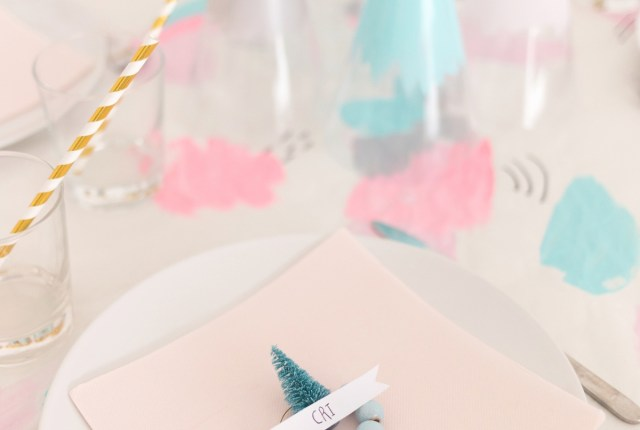 holiday-blog-hop-ahappyblog-table settings