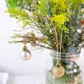 holiday-table-blog-hop-ahappyblog-christmas-cc1