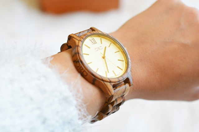 cozy-winter-jord-woodwatch-ahappyblog-contest