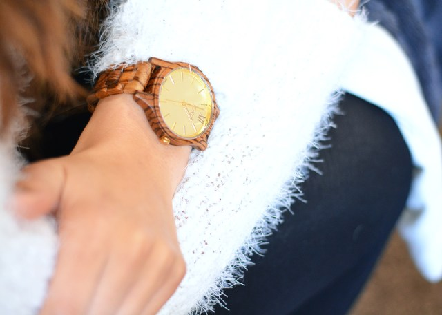 cozy-winter-jord-woodwatch-ahappyblog-contest9