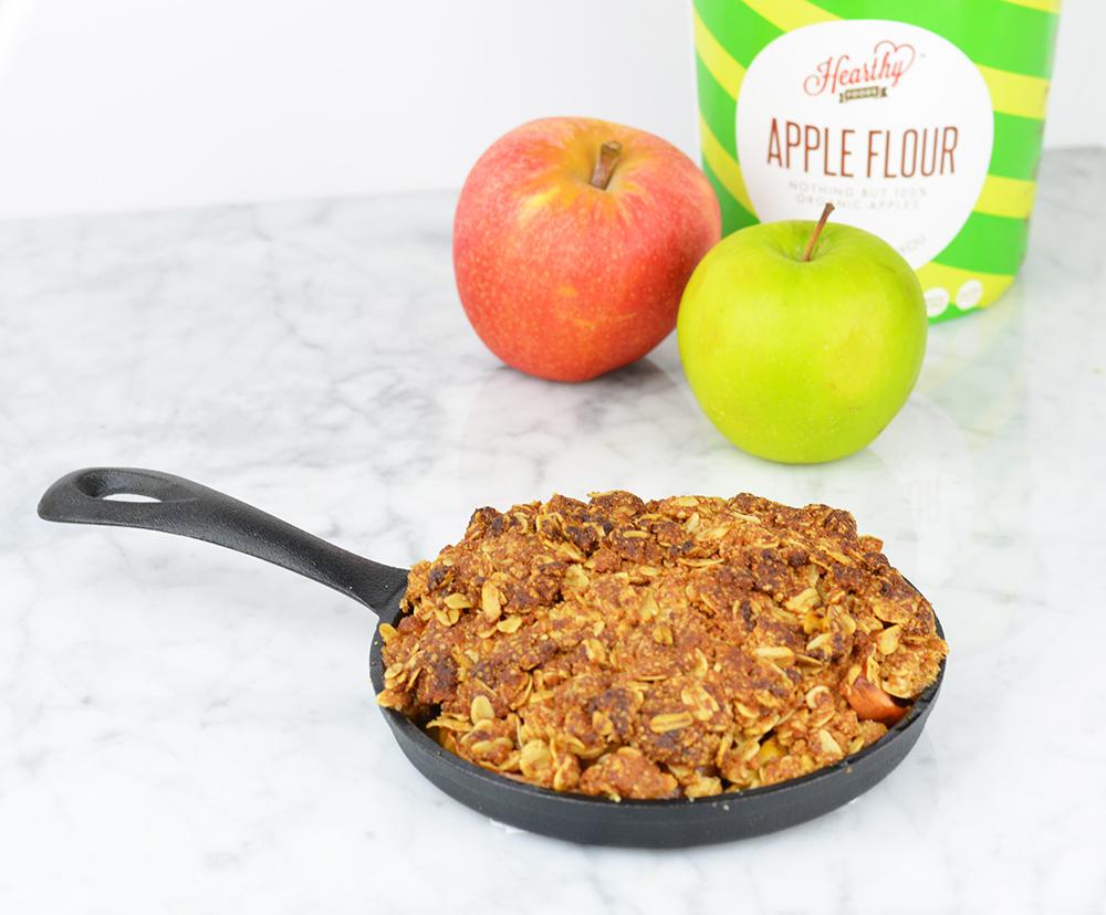 apple-crisp-ahappyblog3