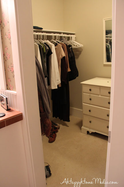 closetnow