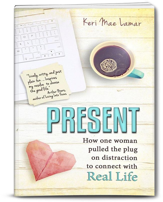 Present-book-standing-5-blog