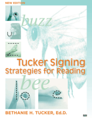 Tucker Signing Strategies with DVD