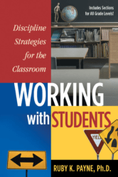 Working-with-Students