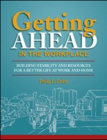 Getting Ahead in the Workplace