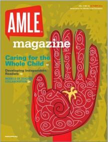 AMLE-Magazine-Cover-10-2014