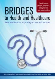 Bridges-Health-Healthcare