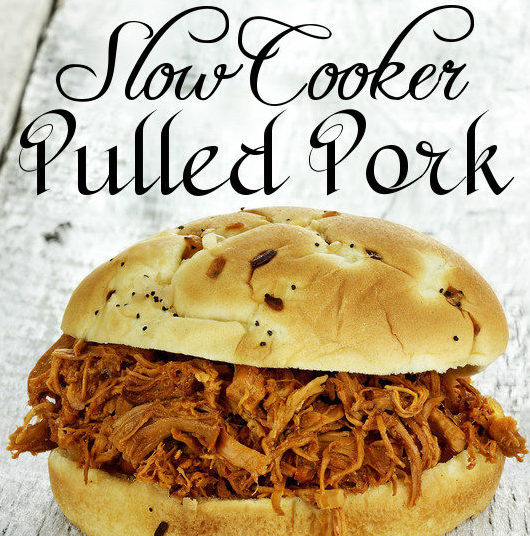 Pulled pork is a crowd pleaser. Check out this easy recipe for making the perfect pulled pork sandwiches.