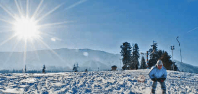 8 Reasons why Travelling to North India in Winters is Bliss