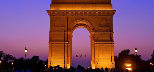 Awesome Things to do in Delhi Today