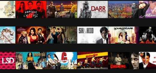 5 Must Watch Bollywood Movies on Netflix