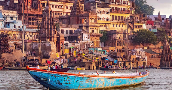 Explore Varanasi: The Best City with Culture and Spirituality in India
