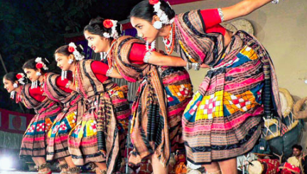 Nuakhai: Significance of the Odiya Harvest Festival