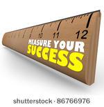 """""""Success"""