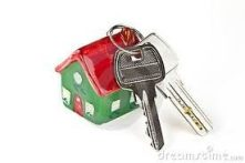 Buying a home - SmartBuy Program