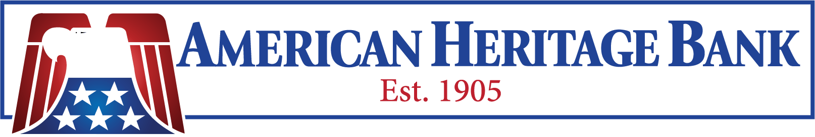 Home American Heritage Bank