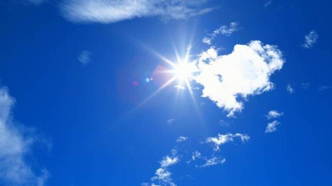 توقعات أحوال الطقس ليوم الأحد 30 دجنبر