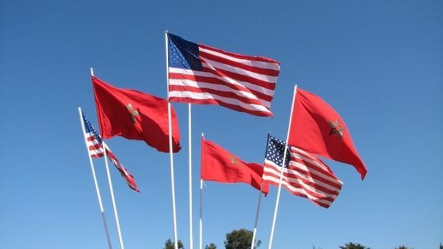 خبير أمريكي: المغرب يعد من بين أقوى حلفاء الولايات المتحدة في إفريقيا