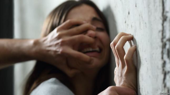 مابقات ثقة.. اغتصاب فتاة قاصر داخل خيمة زفاف بالعيون