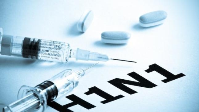 """عــــاجل .. وزارة الصحة تعلن وفاة 9 أشخاص بسبب الأنفلوانزا """" H1N1 """""""