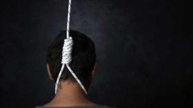 انتحار أب لخمسة أطفال يهز هذه المدينة المغربية