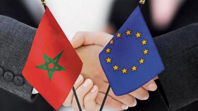 اتفاقيتا الفلاحة والصيد البحري أداتان لتعزيز العلاقة الاستراتيجية بين المغرب والاتحاد الاوربي