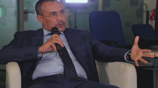 الخطاط: التنمية حل لنزاع الصحراء .. والمغرب يحتضن سكان تندوف