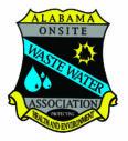 AOWA_Logo_Color__003_