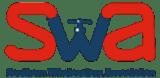 SWA vector_logo_svp