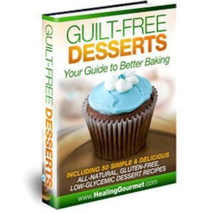 Guilt-Free-Desserts-recipe-