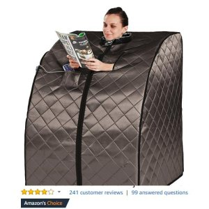 portable-far-infrared-sauna