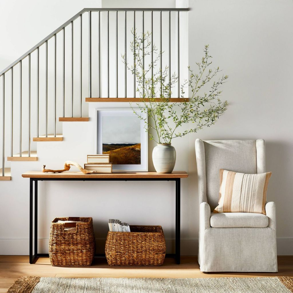Studio McGee Collection For Target - My Favorite Finds from A Heart Filled Home