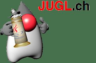 JUG Lausanne