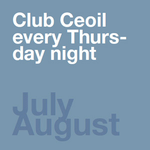 july-august-clubceol