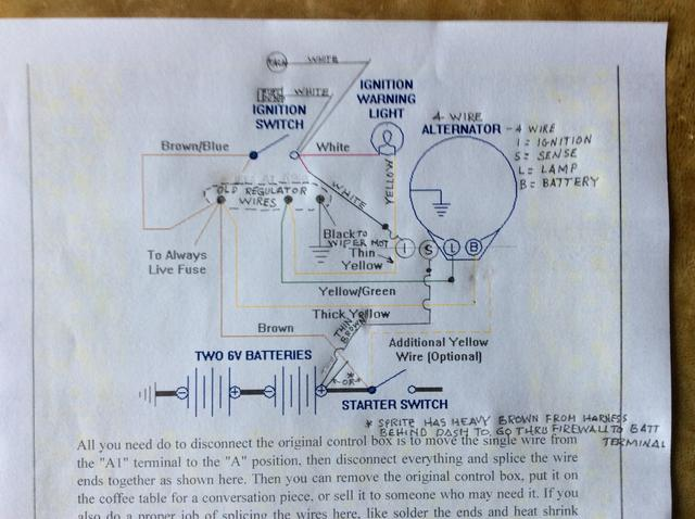 Kb Jpeg Hitachi Alternator Wiring Diagram Alternator Wiring Diagram