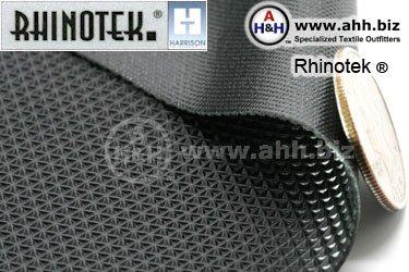 Rhinotekn Abrasion Resistant Waterproof Composite material