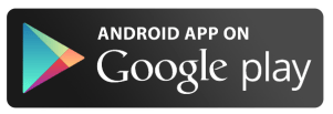 Available in Google Play for Android
