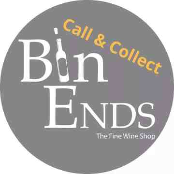 Caithness Christmas Shopping Guide: Bin Ends