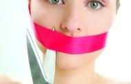 نصائح للتخلص من رائحة الفم كل صباح