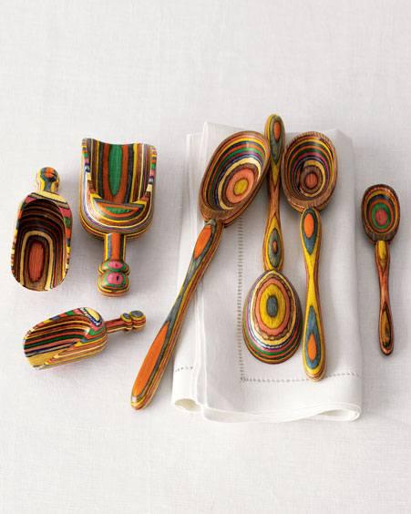 أدوات مطبخ رائعة