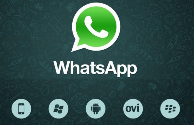 حقيقة رسائل whatsapp