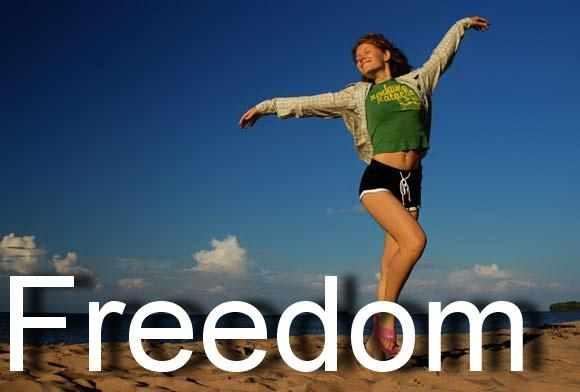 برنامج كاسر البروكسي تحميل برنامج your freedom يور فريدوم للكمبيوتر والموبايل