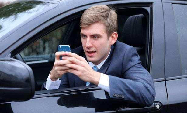 تطبيق للهواتف الذكية يتيح لأصدقائك الفيسبوك بالإستماع إلى مكالماتك