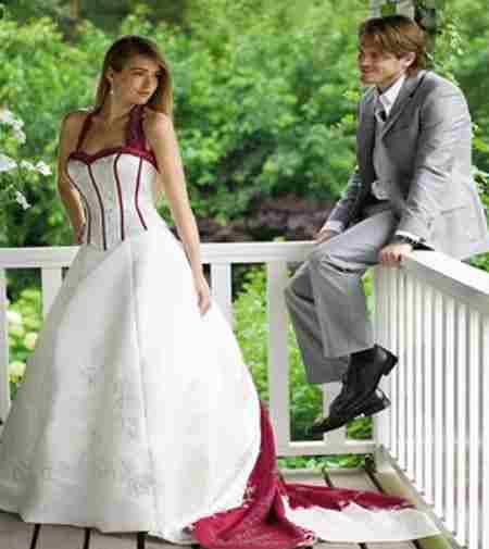مذهل ... ثلاثة أسئلة تختبرين فيها زوج المستقبل دون أن يعرف ؟ دراسة واقعية