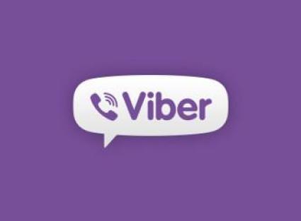 تحميل برنامج Viber Free Calls فايبر لأجهزة الكمبيوتر والماك