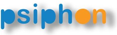 psiphon3 لأجهزة الموبايل بنظام أندرويد وأجهزة الكمبيوتر ويندوز