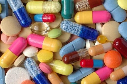 حبوب لعلاج مرض الأيدز تمنح أملا جديدا في منع العدوى